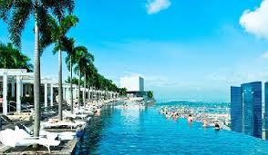 必ず行きたい!シンガポールのおすすめ観光スポットとグルメ6選♪