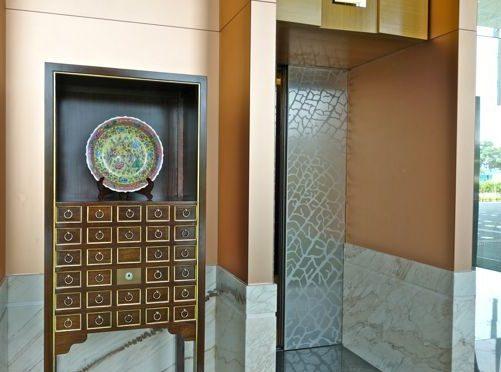 westin-elevator