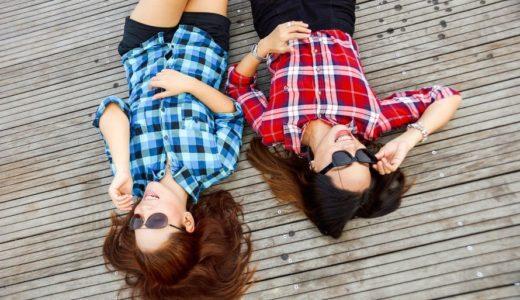 シンガポールで就職した女性が「勝ち組み」になれる唯一の方法