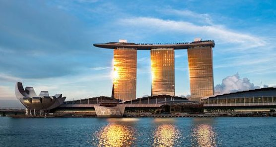 Marina_Bay_Sands_Hotels
