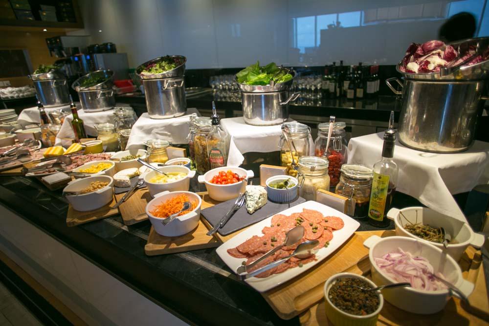 westin-singapore-seasonal-tastes