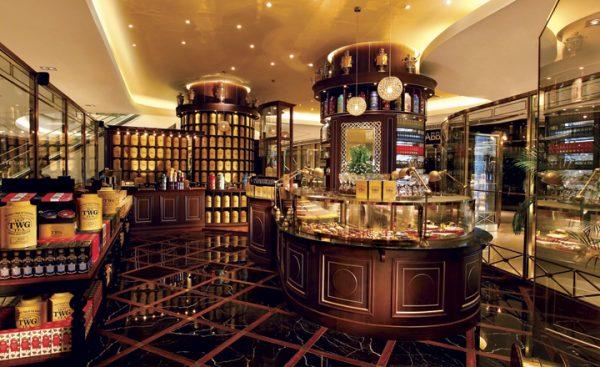 720x440-TWG-Tea-Salon