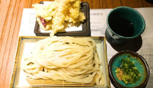 シンガポールのおすすめ日本食@だし処 丸佐屋(ロバートソンキー)