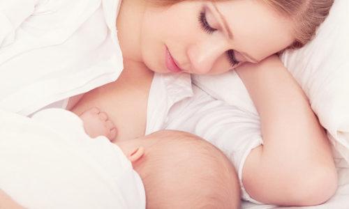 1歳半の卒乳・断乳を1回で上手に成功させる方法。
