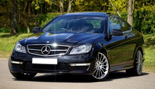 【2018年】シンガポールの車・価格一覧|ベンツ・BMWほか