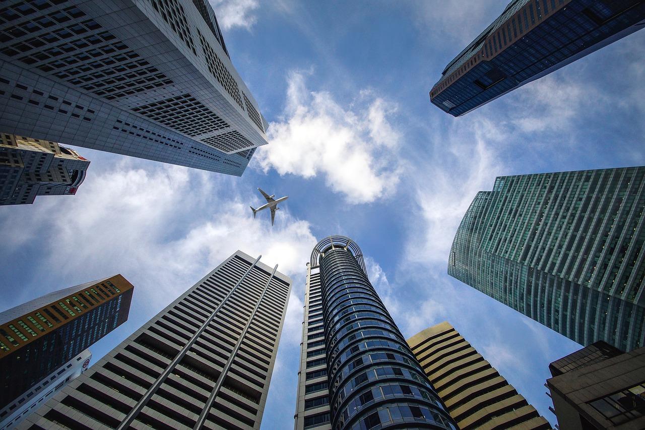 世界安全な都市ランキングでシンガポールが2位に!トップは日本人なら誰もが知るあの都市!?