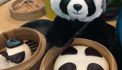 2019年 リバーサファリ「パンダ」のすべて。名前や会える時間など徹底調査